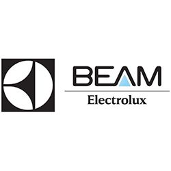 Beam Electrolux